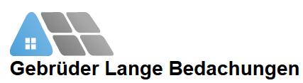 Gebrüder Lange